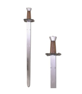 Katzbalger sword, XV-XVI centuries