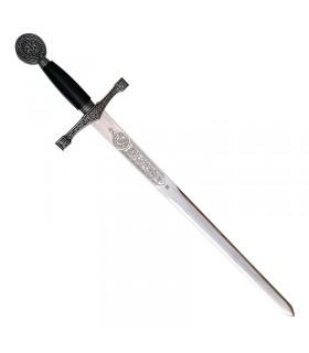 Excalibur Sword Cadete