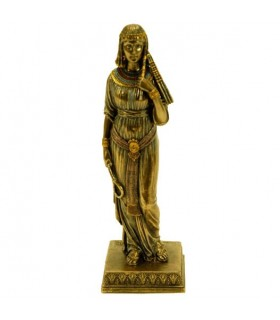 Figure Egyptian Queen