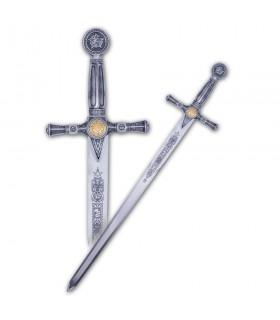 Masonic Sword Cadete