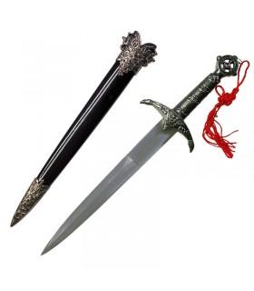Decorative Dagger Robin Hood