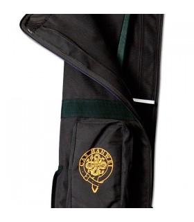 Bag to carry swords