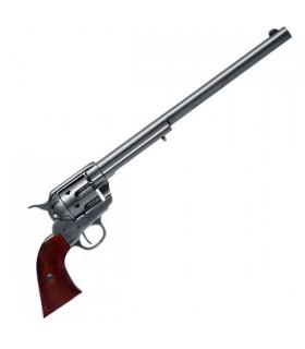 Peacemaker revolver cal. 45, USA 1873