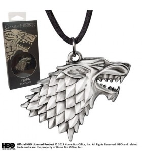 Hanging Stark, Game of Thrones