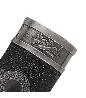 medieval dagger Toledo
