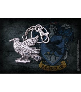 Key Crow Ravenclaw, Harry Potter