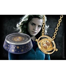 Giratiempo Edición Especial de Hermione