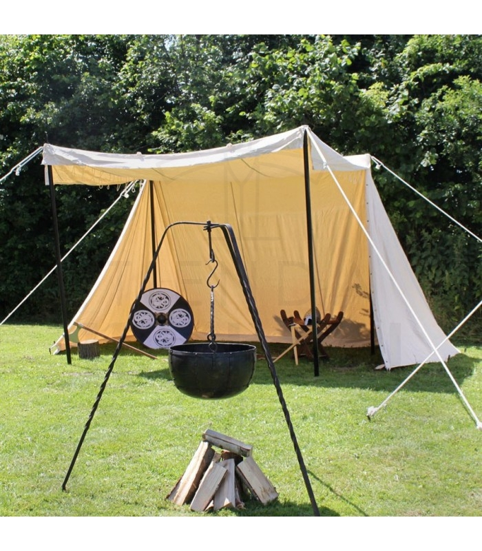 : medieval tents uk - memphite.com