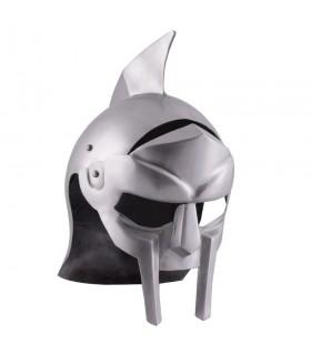 Helmet Gladiator Maximus