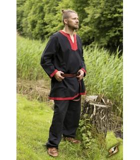 Roman-medieval Tunic