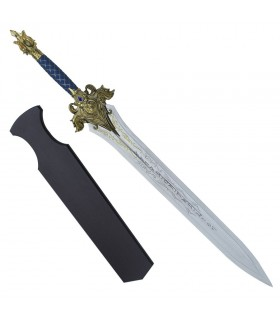 Sword King Lich King, 120 cms.