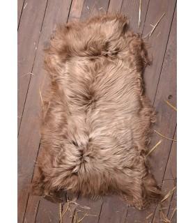 Sheepskin, 115 cms.