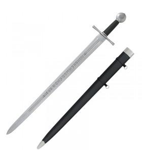 Espada funcional River Witham