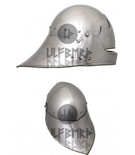 Functional German celada, year 1480