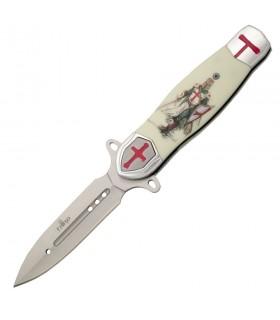 Razor Knight Templar