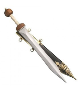 Sword Gladius Maintz