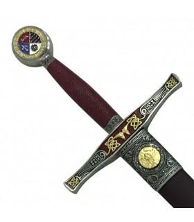 Sword Tizona Cid Luxury