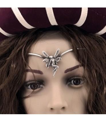 Tiara Flying Elf