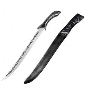 Sword Assassin's Creed