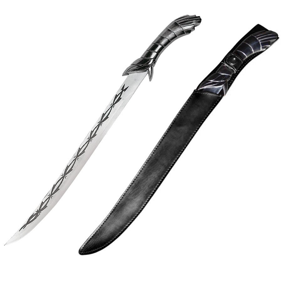 fantasy swords are used by film and fantasy characters medieval shop