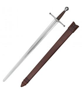 German Medieval Sword Hans Talhoffer