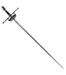 Spanish Rapier Sword
