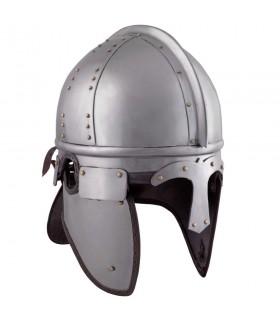 Roman Helmet Infantry Burgh