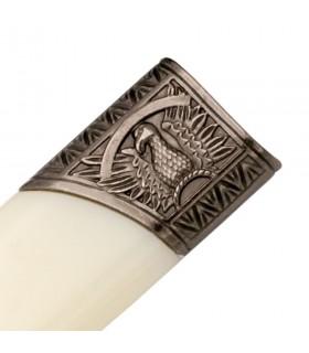 Roman Eagle Dagger