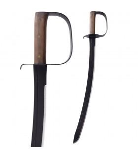 Naval sword Cutlas Condor