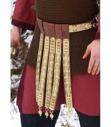 Cingulum Roman Legionary