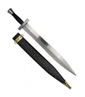 Espada Hoplita Funcional