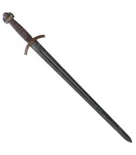 Viking sword of Lagertha