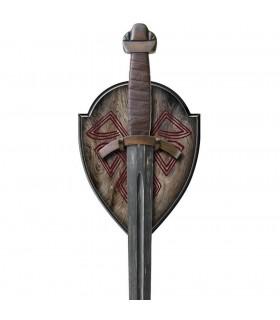 Espada Vikinga de Lagertha
