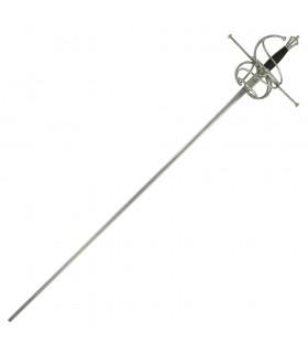 Rapier Functional Sword