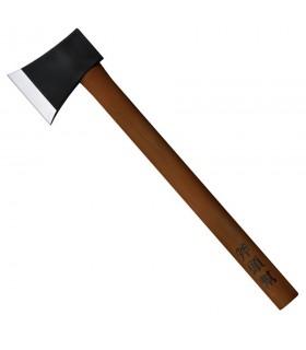 Training ax