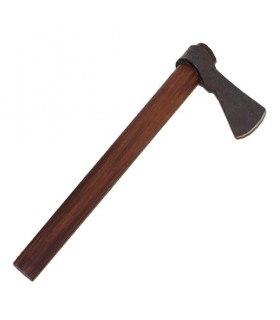 Decorative small ax