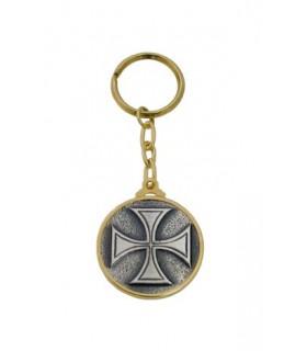 Key cross Pate