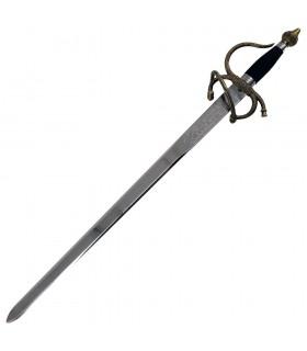 Colada Sword of El Cid