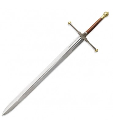 Original Sword Ice Eddard Stark