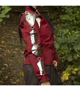 Jack medieval Chains
