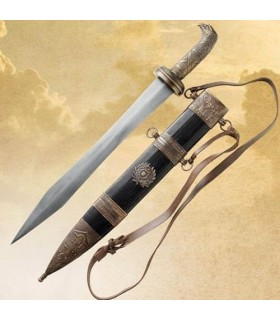 Gladius Roman Official with pod
