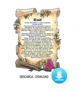 Pergamino Virtual coat of arms 1 surname