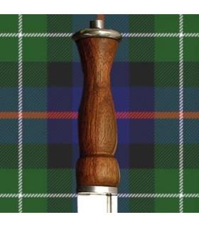 Knife Dirk Scottish