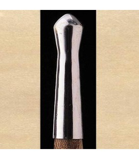 Finishing Tip of the Spear (12 cms.)