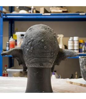 Mask Goblin unpainted (59-61 cm.)