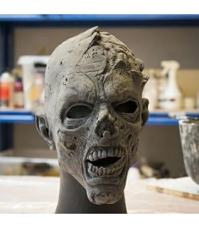 Mask Head Zombie Viscera (57-59 cm.)