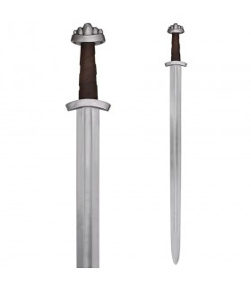 Sword Viking Long decorative
