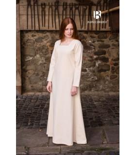 Tunic Medieval Johanna Long Sleeve