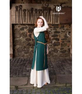 Sobrevesta Medieval Woman Haithabu