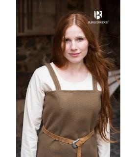 Sobrevesta Viking Jodis Brown